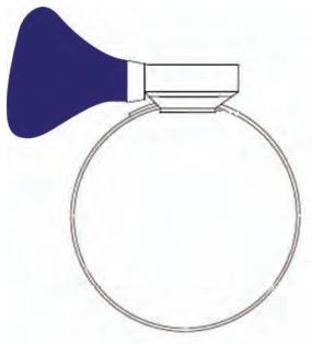 thumbscrew1